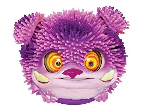Xeno Koopies - Purple (Versand aus UK)