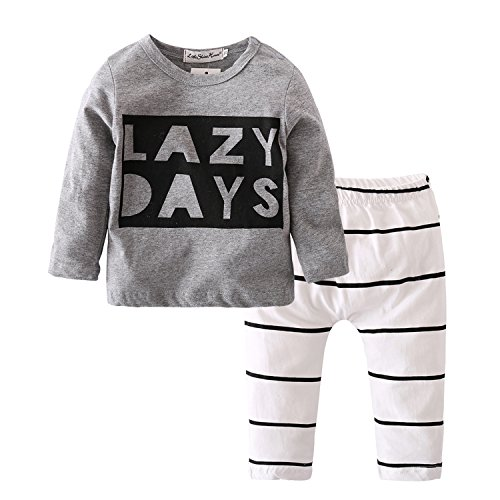 Buy Lazy Days Now!