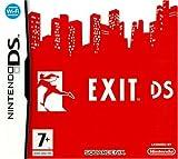 echange, troc Exit