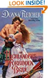 The Highlander's Forbidden Bride (A Sinclare Brothers Series)