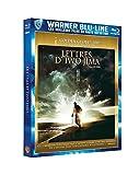 Image de Lettres d'Iwo Jima [Blu-ray]
