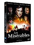 echange, troc Les Misérables - Version longue