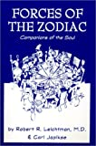 img - for Forces of the Zodiac: Companions of the Soul book / textbook / text book