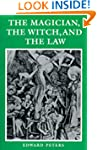 The Magician, the Witch, and the Law