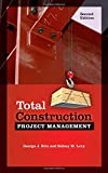 img - for Total Construction Project Management, Second Edition book / textbook / text book