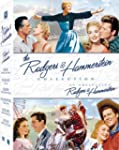 The Rodgers and Hammerstein Collectio...