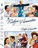 The Rodgers and Hammerstein Collection (Carousel / The King and I / South Pacific / The Sound of Music / State Fair / Oklahoma)