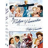 The Rodgers and Hammerstein Collection (Carousel / The King and I / South Pacific / The Sound of Music / State Fair / Oklahoma)by Pat Boone