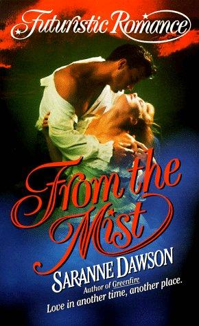 From the Mist (Futuristic Romance)