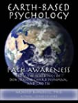 Earth-Based Psychology: Path Awarenes...