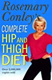 Rosemary Conley Complete Hip And Thigh Diet