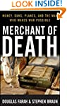Merchant of Death: Money, Guns, Plane...
