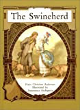 img - for The Swineherd book / textbook / text book