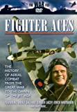 echange, troc Fighter Aces [Import anglais]
