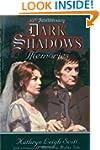 Dark Shadows Memories: 35th Anniversa...