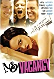No Vacancy [DVD] [Region 1] [US Import] [NTSC]