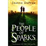 The People of Sparks (Ember, Book 2)by Jeanne DuPrau