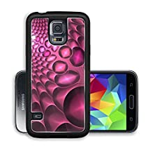buy Liili Premium Samsung Galaxy S5 Aluminum Case Abstract Light Background Best Viewed Many Details When At Full Size Image Id 23046837