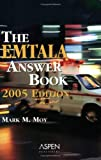 img - for Emtala Answer Book 2005 book / textbook / text book