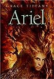 Ariel (Laura Geringer Books)