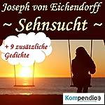Sehnsucht | Joseph von Eichendorff
