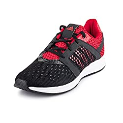 Adidas BA2865-9UK Mens Shoe