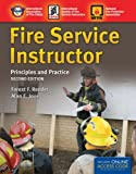 Fire Service Instructor: Principles and Practice, 2nd Edition