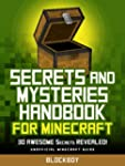 Secrets and Mysteries Handbook for Mi...