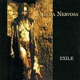 Anorexia Nervosa Exile