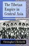img - for The Tibetan Empire in Central Asia book / textbook / text book