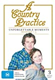 A Country Practice - Unforgettable Moments