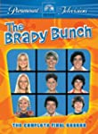 BRADY BUNCH: COMPLETE FINAL SEASON (4...