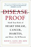 Disease-Proof