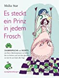img - for Es steckt ein Prinz in jedem Frosch book / textbook / text book