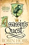 Assassin's Quest (The Farseer Trilogy...