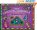 Days of Knights and Damsels: An Activ...