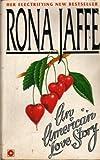 An American Love Story (034055830X) by Rona Jaffe