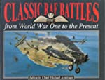 Classic RAF Battles: From World War O...