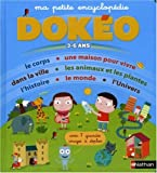 img - for Ma Petite Encyclopedie Dokeo (French Edition) book / textbook / text book