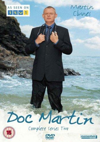 doc-martin-series-2-dvd-2004