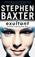 Exultant: Destiny's Children Book 2