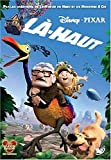 Là-haut - Edition simple (Oscar®  2010 du Meilleur Film d'Animation)