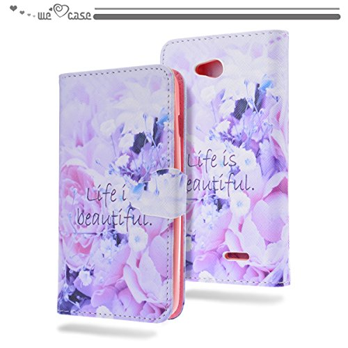 welovecase-for-lg-l90-case-pocket-pu-leather-case-cover-new-fashional-colorful-painting-landscape-pa