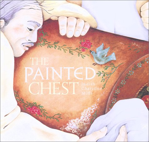The Painted Chest