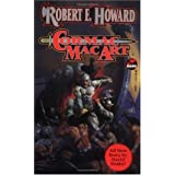 Cormac Mac Artby Robert E Howard