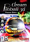 Dream Pinball 3D [Download]