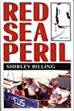 Red Sea Peril (Sheridan House)