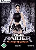 Tomb Raider: The Angel of Darkness - [PC]