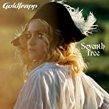 Seventh Treeby Goldfrapp