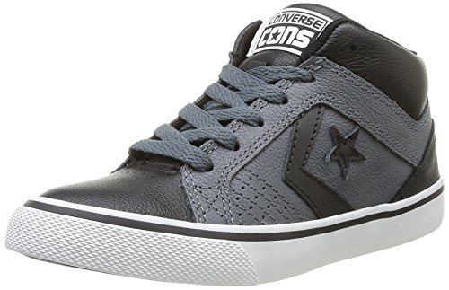 Converse Gates Junior Leather